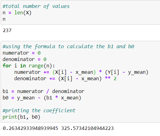 Calculating the sum of diffs