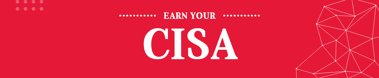 CISA Guide Page