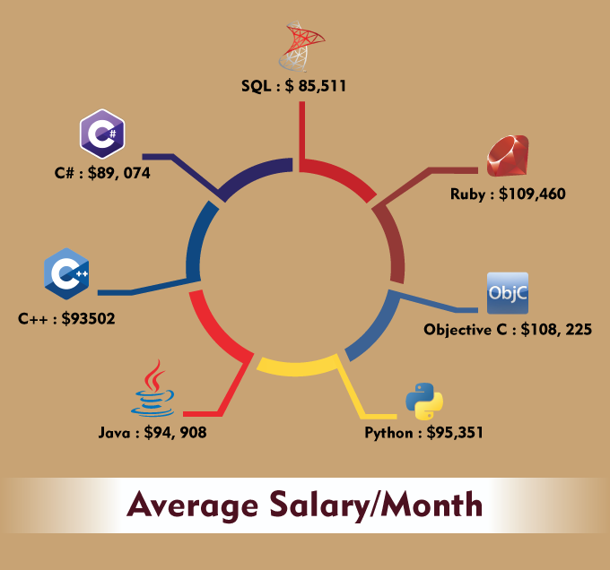 Know-More-about-the-Highest-Paying-Programming-Languages-in-2016