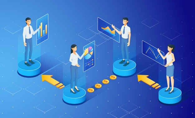 Benchmarking Process and Analysis